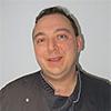 ED-kreuzberg_mitarbeiter-breslauer-str-fleischtheke-oehmichen_1503017_a-small