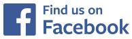find-us-on-facebook_01